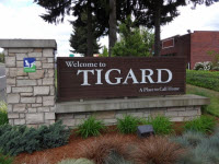 Employment Law in Tigard, Oregon