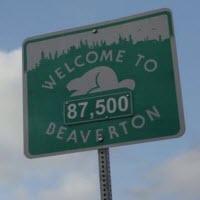 Beaverton Employment Law Attorney