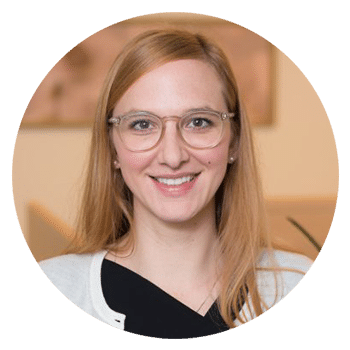 Oregon Employment Law Attorney Christina Stephenson