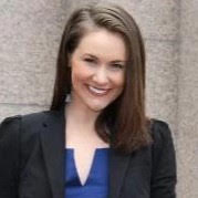 Salem Labor Attorney, Ashley Bannon Moore