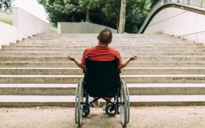 What is Disability Discrimination Law in Oregon?