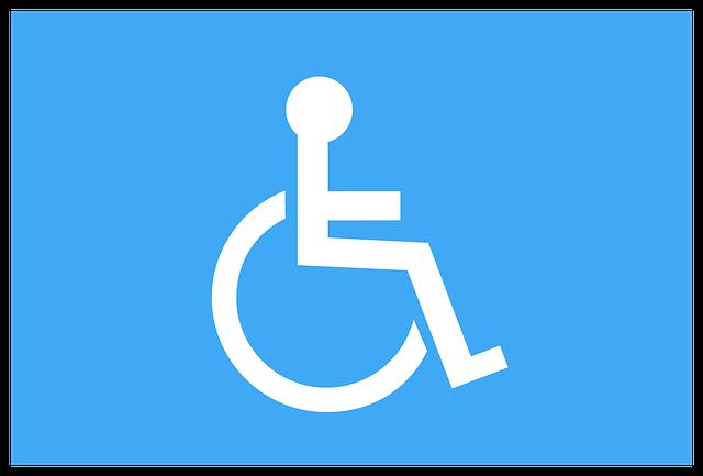 Oregon disability discrimination law